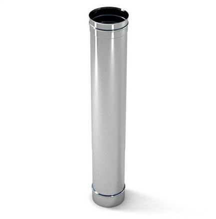 Труба Везувий 1м